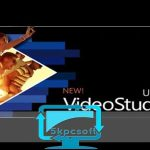 Corel Videostudio Ultimate X9 free downlaod