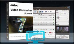 imtoo-video-converter-ultimate-free-downlaod
