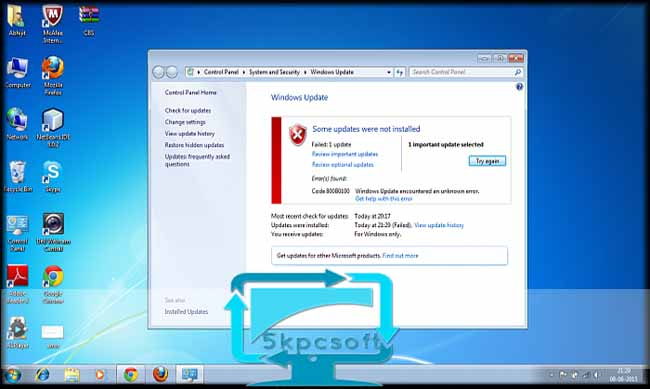 windows-7-sp1-x86-x64-iso-free