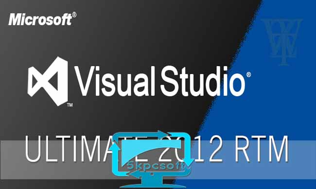 visual studio ultimate 2012 full downlaod