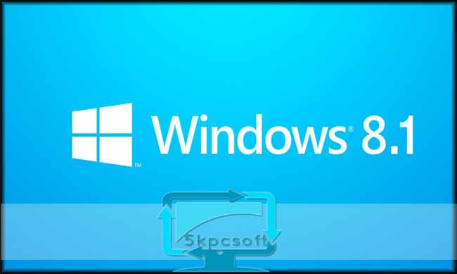 free windows 8 download for pc