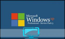 windows-xp-service-pack-3-full-downlaod