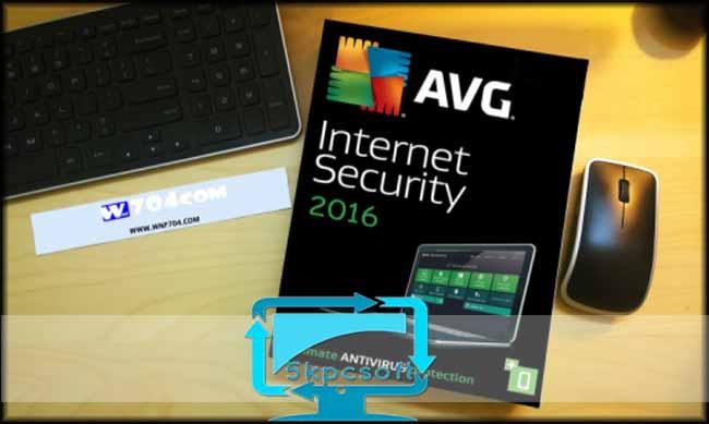 avg-antivirus-2016-freeavg-antivirus-2016-free