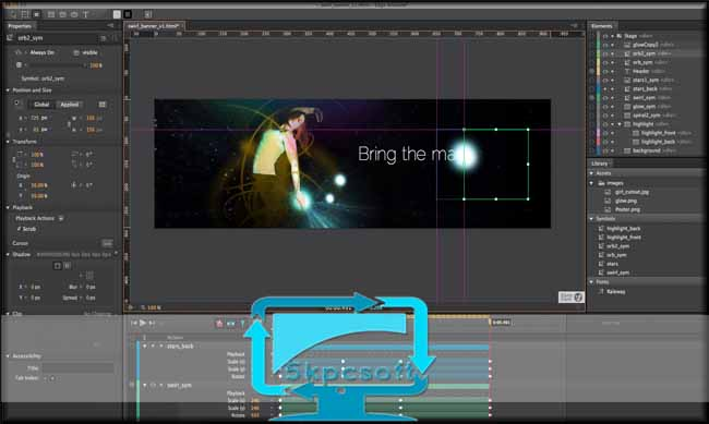 adobe-edge-animate-cc-free