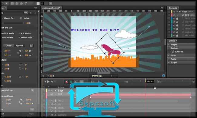 adobe-edge-animate-cc-full-downlaod