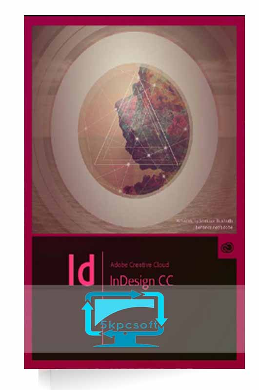 Adobe InDesign CC Free Download for Windows-8