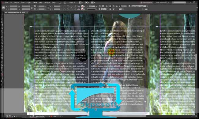 adobe-indesign-cc-free-for-windows-7