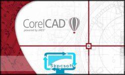 corelcad-2016-full-downlaod