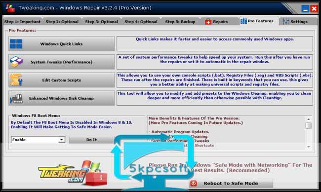 windows-repair-pro-free-downlaod
