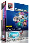 cyberlink-media-suite-ultimate-14-free-downlaod-for-pc-latest-version