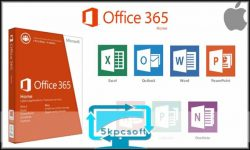 microsoft-office-for-mac-2016-v15-free-downlaod-for-pc-latest-version