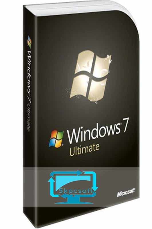 windows 7 black edition 32 bit torrent