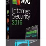AVG Internet Security 2016 free downlaod for pc latest version 5kpcsoft