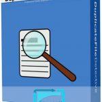 Duplicate File Detective free downlaod for pc latest version 5kpcsoft