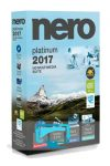 Nero 2017 Platinum free downlaod for pc latest version 5kpcsoft