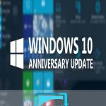 Windows 10 Anniversary Update ISO free downlaod for pc latest version 5kpcsoft
