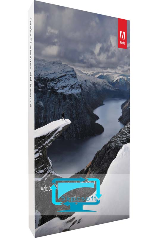 photoshop lightroom free downlaod for pc latest version 5kpcsoft