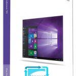 windows 10 pro free downlaod for pc latest version 5kpcsoft