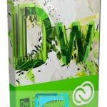 Adobe Dreamweaver CC 2017 free downlaod for pc latest version
