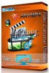 AnyMP4 Video Converter Ultimate free downlaod for pc latest version