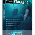 AquaSoft Stages free full iso download