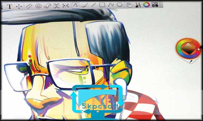 Autodesk SketchBook Pro Enterprise 2015[Full Version] Free Download full iso download