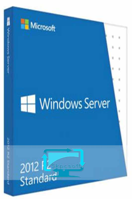 Download Windows Server 2012 R2 free downlaod for pc latest version full installer iso