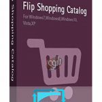 Flip Shopping Catalog 2 free downlaod for pc latest version
