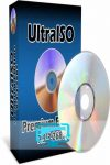 UltraISO Premium Edition free downlaod for pc latest version 5kpcsoft
