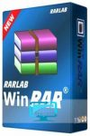 winrar free downlaod for pc latest version full installer 5kpcsoft