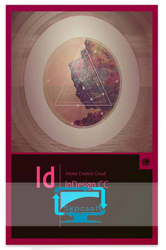adobe indesign cc 2017 free downlaod for pc latest version
