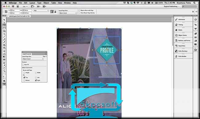 adobe indesign cc 2017 full downlaod complete setup for windows