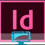 Adobe InDesign CC 2017 free downlaod for pc latest version 5kpcsoft