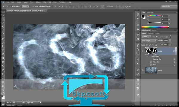 Adobe Photoshop Cs6 Extended Free Download Full Version 1 29gb