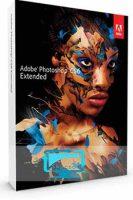 Adobe Photoshop CS6 Extended free full iso download 5kpcsoft