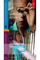 Adobe Photoshop Elements 14 free downlaod for pc latest version full installer 5kpcsoft