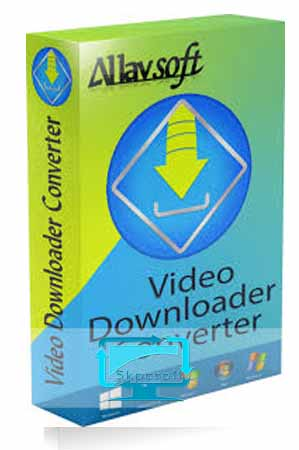 Allavsoft Video Downloader Converter free full iso download