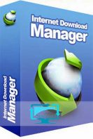 Internet Download Manager free full iso download 5kpcsoft