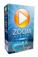 Zoom Player Max free downlaod for pc latest version full installer 5kpcsoft