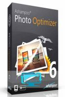 ashampoo photo optimizer free downlaod for pc latest version full installer