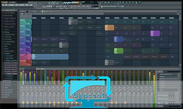 Fl studio 20 flregkey download free