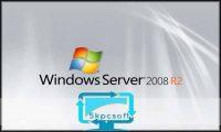 windows server 2008 r2 sp1free downlaod for pc latest version full installer 5kpcsoft