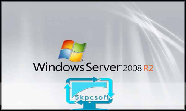 Windows Server 2008 R2 Foundation Edition (x64) Updates ...