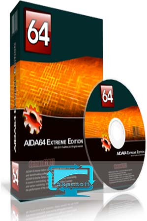AIDA64 Extreme free full iso download 5kpcsoft