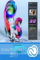 Adobe Photoshop CC 2017 free downlaod for pc latest version 5kpcsoft