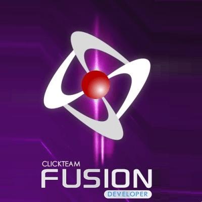 Download-Clickteam-Fusion-2.5-Developer-Free 5kpcsoft
