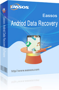 Eassos Android Data Recovery v1 0 0 Free Download [16 MB Full] - 5k
