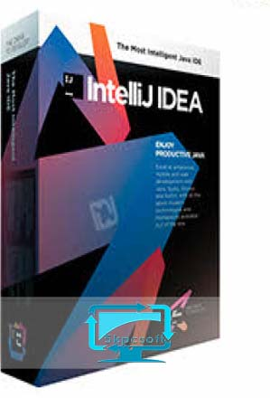IntelliJ IDEA Ultimate 2017 free full iso download 5kpcsoft