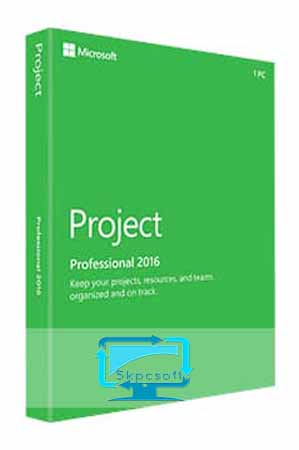 download microsoft office project 2016 full crack
