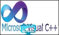 Microsoft Visual C++ 2010 SP1 Redistributable Package free downlaod for pc latest version 5kpcsoftMicrosoft Visual C++ 2010 SP1 Redistributable Package free downlaod for pc latest version 5kpcsoft
